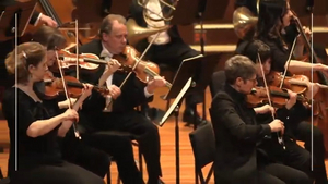 VIDEO: Beethoven's Symphony No. 5 Released on Boston Baroque Live
