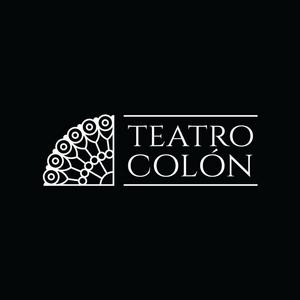 Teatro Colon Presents a Free Centenary Park Concert