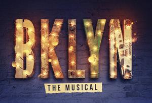 BKLYN - THE MUSICAL, Starring Marisha Wallace, Emma Kingston & More, Will Stream This Spring