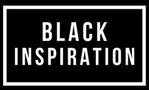 THOUGHTS OF A COLORED MAN Announces 'Black Inspiration' Virtual Audience Development Initiative