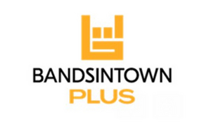 Haim, Nathaniel Rateliff Announced as Part of Bandsintown's PLUS Lineup