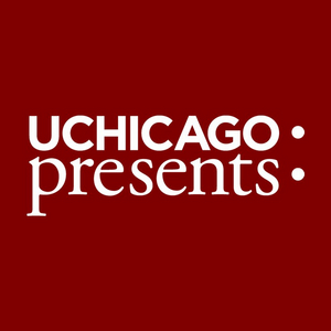 'The University Of Chicago Presents' Announces Virtual Programming For Spring 2021