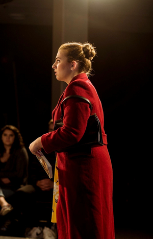 BWW Blog: 10 Oddly Specific Things I Miss About Performing (and 10 That I Don't)