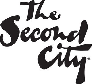 Private Equity Group ZMC Buys The Second City