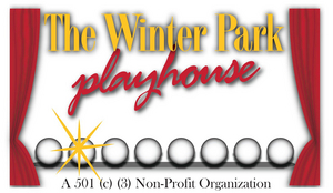 The Winter Park Playhouse Presents SOLITARY MAN: A TRIBUTE TO NEIL DIAMOND Featuring David Jericko and The Crew