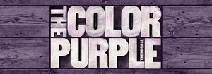 Indiana Performing Arts Theatre Presents THE COLOR PURPLE