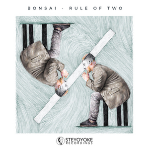 Bonsai Release Three-Track 'Rule of Two' EP