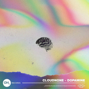 CloudNone Closes Out OH2 Records EP With New Track 'Dopamine'