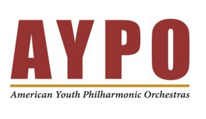 Fairfax County Recognizes American Youth Philharmonic Orchestra For Excellence