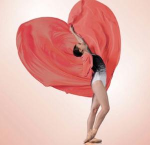 Ballet Tucson Launches Virtual Online Auction Fundraiser