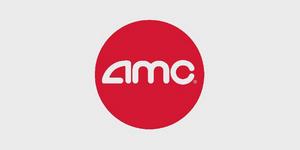 AMC Reopens River Park Square Location in Spokane