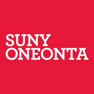 SUNY Oneonta Reopens the Red Dragon Theater