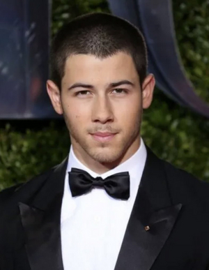 Nick Jonas Will Serve As Host And Musical Guest On SATURDAY NIGHT LIVE