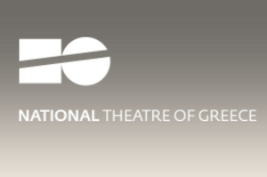 Former National Theatre of Greece Artistic Director Arrested For Underage Rape Allegations