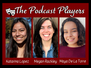 BWW Blog: The Return of the Radio Play