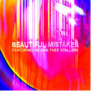 Maroon 5 Announces New Single 'Beautiful Mistakes'