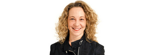 Michael Cassel Group Announces Jane Abramson to Serve as the Company's New Head of Creative Development