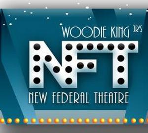New Federal Theatre Announces Virtual Reading of WINDOWS  by Mfundi Vundla