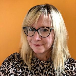 BWW Interview: Theatre Life with Jenn Sheetz