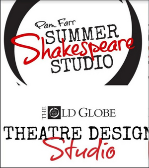 Rising Star Series BWW Interview: Freedome Bradley-Ballentine & Vietca Do of The Old Globe adapt Theatre Design Studio & 2021 Pam Farr Summer Shakespeare Studio Programs