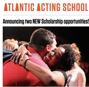 Atlantic Announces New $3000 Scholarships!