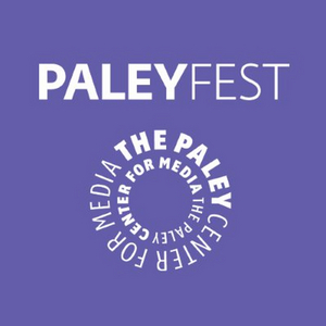Lineup Announced For PaleyFest LA 2021
