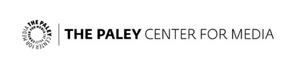 PaleyFest LA 2021 Announces Full Lineup