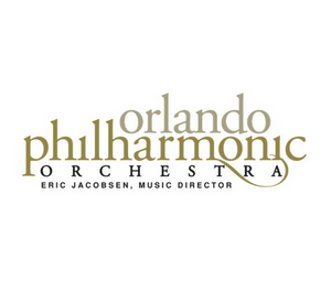 Orlando Philharmonic Orchestra Celebrates The Great Works Of Film Composer John Williams