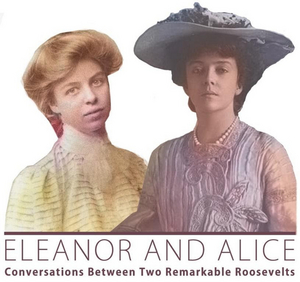 Trezana Beverley and Mary Bacon to Star in Urban Stages' Radio Play ELEANOR AND ALICE