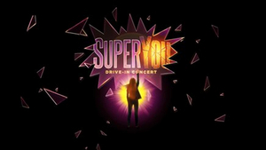 New Musical SUPERYOU to Make Online World Premiere During Women's History Month