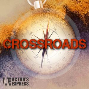 BWW Interview: Amanda Washington of CROSSROADS at Actor's Express