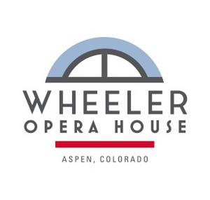 Wheeler Opera House Announces Lisa Rigsby Peterson as Executive Director