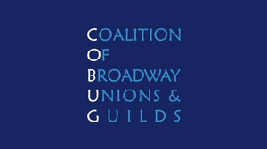 The Coalition of Broadway Unions & Guilds Demands Health Care Relief in Upcoming New York State Budget