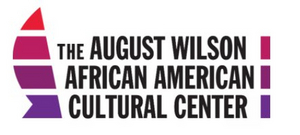 August Wilson African American Cultural Center Announces New Details for AUGUST WILSON: A WRITER'S LANDSCAPE