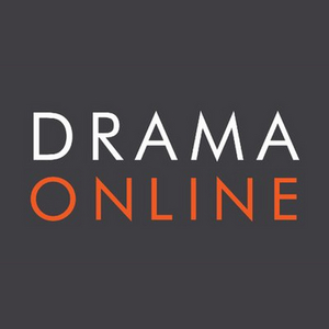 Drama Online Announces New Partnership With Theatre Communications Group