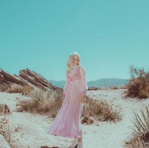 Emily Kinney Releases New Single 'Omaha Hotel'