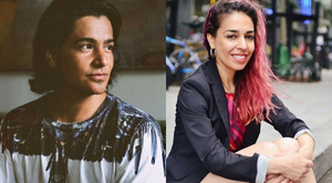 Ty Defoe and Rona Siddiqui Join the Dramatists Guild Council
