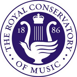 The Royal Conservatory of Music Announces Online Concerts, Livestreams, and Concert Updates