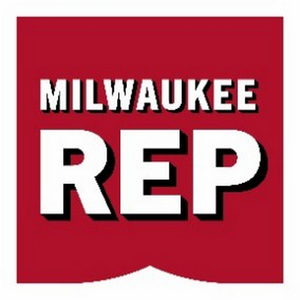 Milwaukee Rep to Reopen in April with In-Person Performances