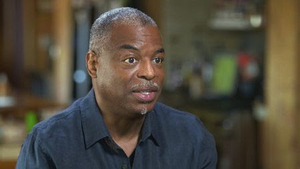 Levar Burton Will Appear on CBS SUNDAY MORNING
