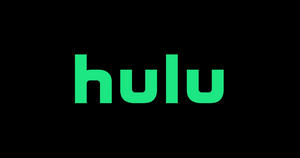 Hulu Presents Upcoming Lineup of Original Programming