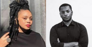 Broadway Advocacy Coalition Announces New Additions To Leadership