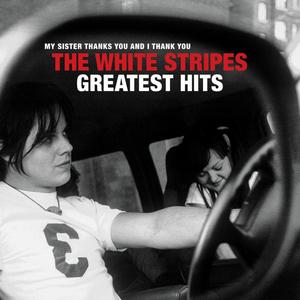 The White Stripes Share 'Hotel Yorba' Jools Holland Performance