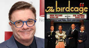 Nathan Lane Teases a Potential Sequel to THE BIRDCAGE