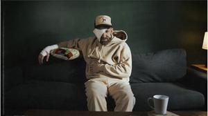 Mat Kearney Drops 'Pontiac' Single