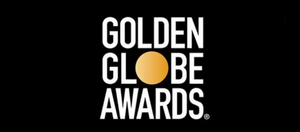 Who Took Home GOLDEN GLOBES? See the Full List of Winners Here!