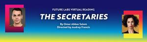 Goodman Theatre Announces Casting for THE SECRETARIES