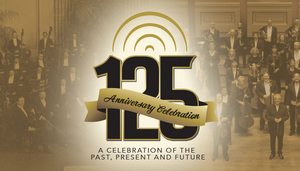 Pittsburgh Symphony Orchestra Holds 125th Anniversary Digital Celebration