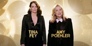 Gal Gadot, Ben Stiller, Colin Farrell, and More Announced as Final Presenters for the 78th Annual Golden Globe Awards