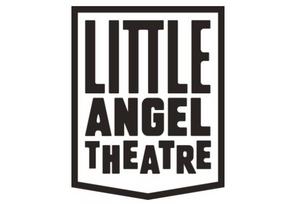 Little Angel Theatre Announces 60th Anniversary Spring - Summer Season
